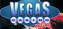 Vegas Casino Online Support